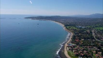 California Ocean PCH Coast