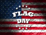 flag day - 76607438