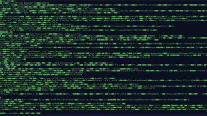 Source code crypto slow