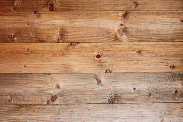spruce boards real texture