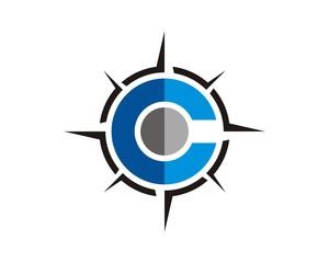 compass v.2
