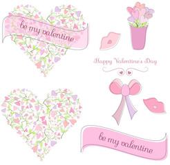 valentine-flowers2