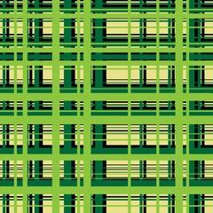 Seamless lines pattern