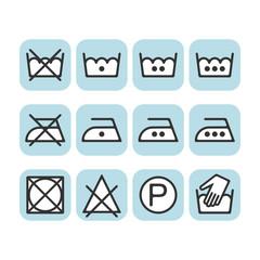 Romantic graphic set, borders, hearts, frames, ribbons