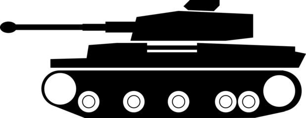 tank vector2
