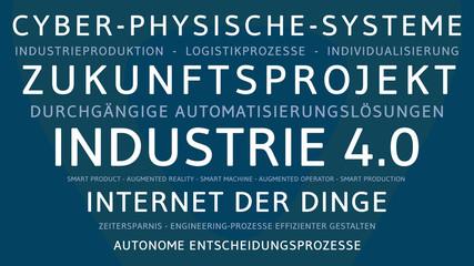 i4b2 Industrie4Banner i4b - Industrie 4-0 V2 - 16zu9 g3025