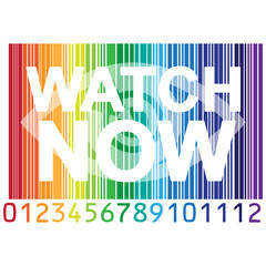 WATCH NOW ICON