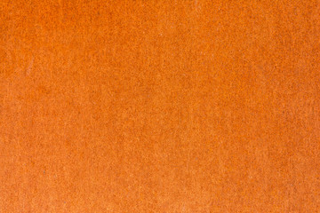 Rusty Corroded Metal Background Texture