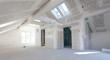 the modern loft - 76640055