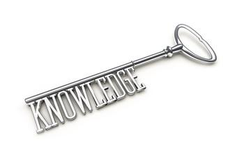 key word knowledge