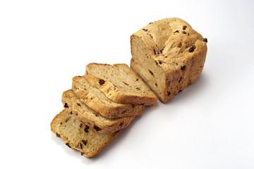 ホームメイドパン