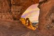 Arches National Park - 76645635