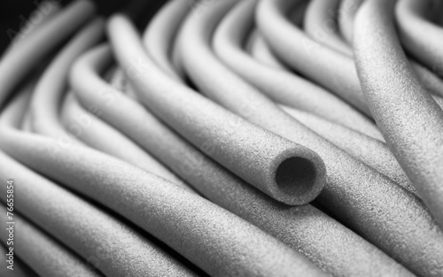 Insulation for pipes - 76655854