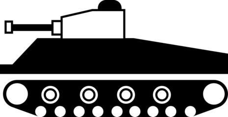 tank vector7