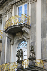 Ephraim-Palais