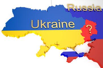 War in Ukraine 2