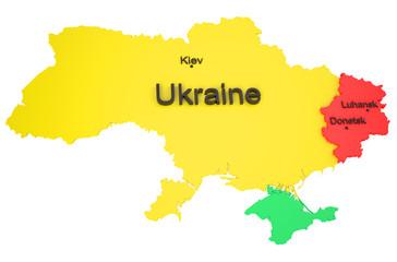 War in Ukraine 5