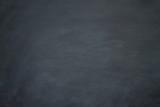 blank chalkboard poster