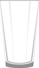 vector glass2