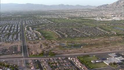 Las Vegas RV Park