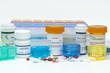Medication Organizers