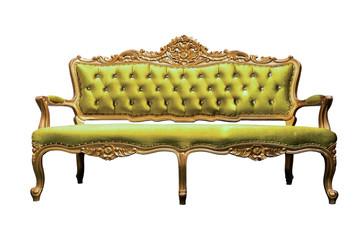 Chair Furniture Vintage