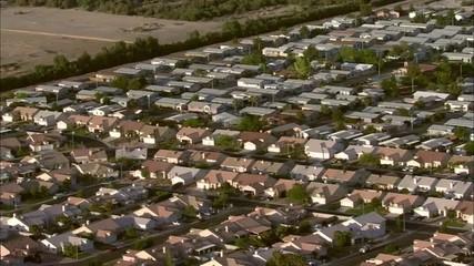 Las Vegas Nevada Residential