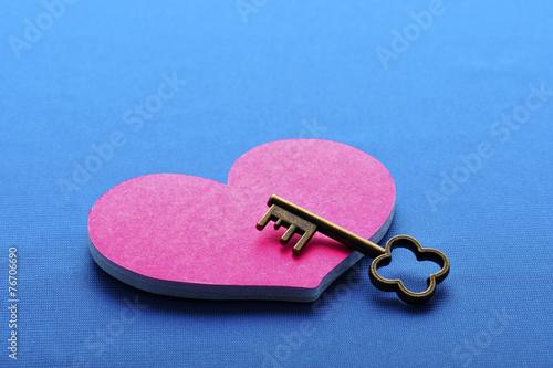 大切な鍵 - 76706690