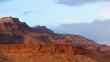Morocco. Atlas mountains