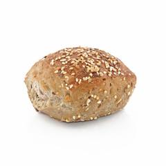 Petit pain sésame