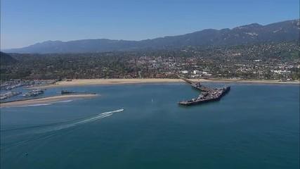 California Ocean PCH Coast Residential
