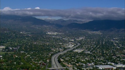 Los Angeles California Residential