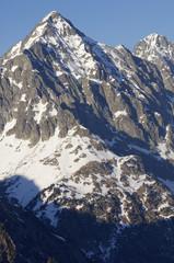 Arriel Peak