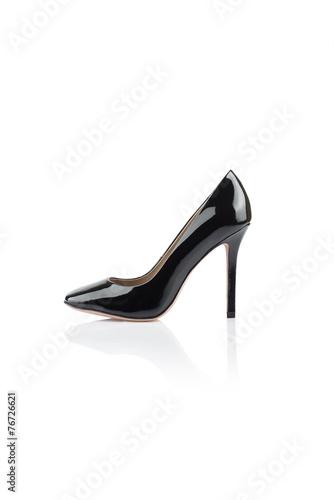 Womens fashion shoes - 76726621