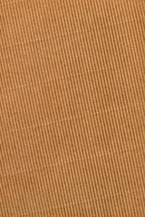 Recycle Brown Cardboard Corrugated Coarse Grunge Texture