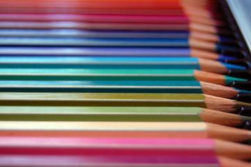 colori nuovi