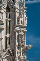 Santa Maria Assunta - Duomo di Siena