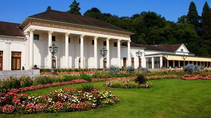 Spielcasino in Baden-Baden