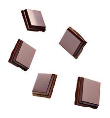 chocolate food dessert