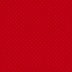 texture losange rouge tissus kazy
