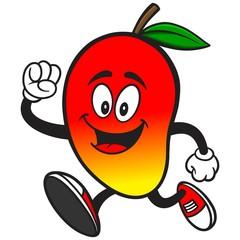 Mango Running