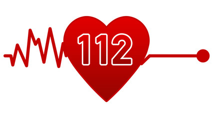 hb7 HeartbeatBanner - drawing chart heartbeat V7 - 16to9 g3066