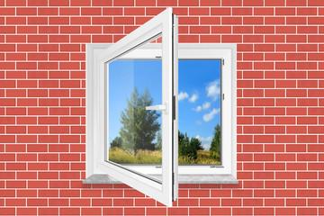 Fenster 26