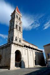 Cathédrale Saint-Laurent Trogir