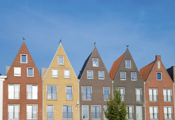 similar rooftops