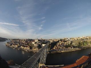 Porto Ponte San Luis