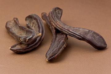 Carob Pods (Certonia siliqua)