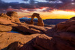Arches National Park - 76770614