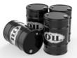 oil barrels - 76793021
