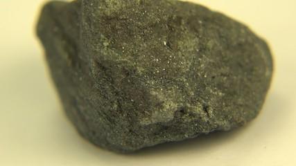 (Perfect Loop) Spectacular Hematite